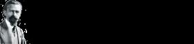 Comunidad Ehretista en español.