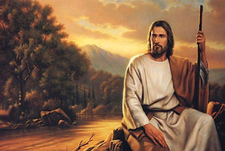 La alimentación de Jesús y de los Esenios. Las enseñanzas para alcanzar la purificación a través de la dieta y el ayuno.